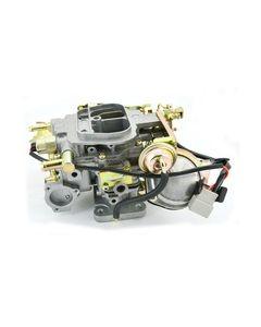 Carburetor 2Y Toyota Venture 1.8