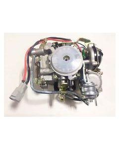 Carburetor Corolla 4AF 16V Conquest