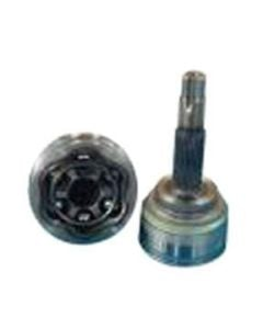 Fiat Palio 1.6 Complete CV Joint 03-