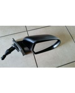Chevrolet  Utility Electric Door mirror+ Lever  LHS 2012