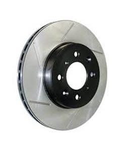 E30 Rear Brake Discs 1983-1991 - Each