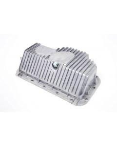 E30 Oil Sump M40 Motors 4 Cylinders
