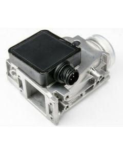 E30 Air Mass Sensor 318i, E36 318IS (M40 Engine)