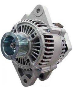 Alternator Bosch Toyota Hilux 2.7i VVTi , Fortuner 2.7i VVTi , Quantum 2.7i VVTi 2005- 12v 80A