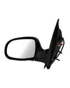 Bantam Door Mirror 2003-2012 Left Side Manual
