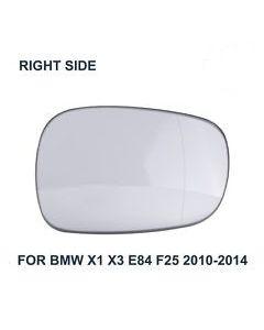 Bmw X1 Door Mirror RIGHT Side 2010-2014 (Also Fits X3)