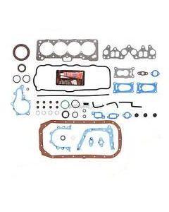 Full Gasket Set Toyota Corolla/Conquest 1.6 4AL 85-88