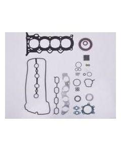 Auris 1.3 X 5-dr (E150/180) Engine Gasket Set 2010+ (Engine: 1NR-FE)