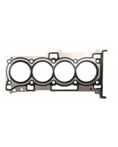 Caliber 1.8, 2.0 5-dr  Cylinder Head Gasket 2006-2012