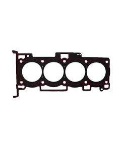 Hyundai Ix35 2.0 Cylinder Head Gasket 2010-2014