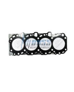 Hilux / Fortuner / Prado Cylinder Head Gasket (1KD-FTV Engine)