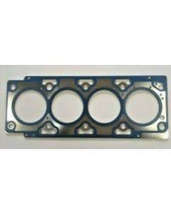 Cruze 2.0 D LT Dsl Gasket Cylinder Head  2010-2012