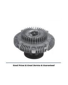 Toyota Hilux Fan Clutch 1RZ Engine