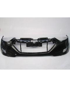 Hyndai iX35 2.0, 2.4  Front Bumper  2010-2013
