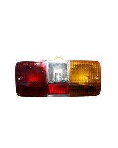 ISUZU TAIL LAMP KB21 Series Left Side 81-87