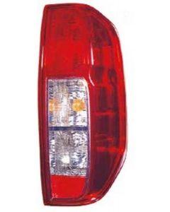 Navara Tail Lamp - Right 2006-2016