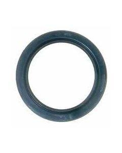 RAV4 2.0, 2.2  Oil Seal 2006+