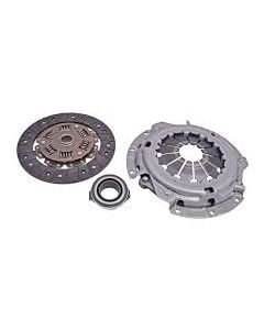 Tazz / Conquest / Corolla Clutch Kit 1.6 (4A-FE Engine)