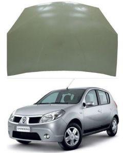 Renault Sandero Bonnet 2009-2015