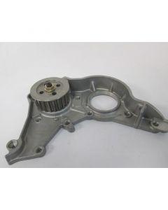 Tazz / Conquest Oil Pump (Engine 2E)