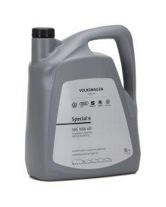 VW 10w40 Oil - 5L