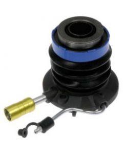 Clutch Slave Cylinder Ford Ranger 2011- 5 Spd 20.64mm CLIP ON