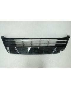 Auris (Hatch 5-dr) (E180) Grille 2013+