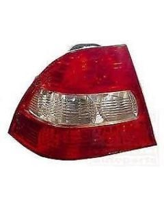 Corolla / Runx Tail Lamp LHS (E120) 2002-2004
