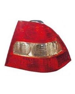Corolla / Runx Tail Lamp RHS (E120) 2002-2004