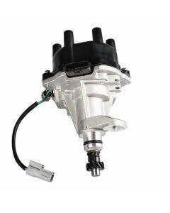 Nissan Hardbody 1 Tonner VG33 3.3I Electronic Distributor 2002-2008