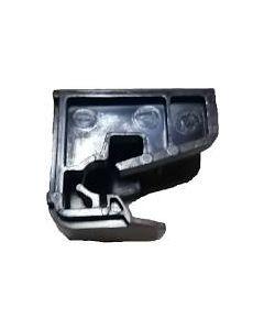 VW POLO MK4 10-14 HEADLAMP CLIP
