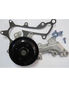 Auris 1.3/ Corolla 1.3/ Yaris 1.3 Water Pump (Engine Code: 1NR-FE)