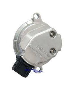 Golf 4 1.8T Camshaft Position Sensor