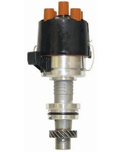 Golf 3 2.0 Distributor Bigger Gear -41mm