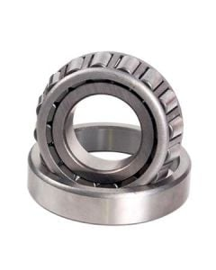 Golf  1,2,3, Polo/ Passat  Tapper Roller  Bearing