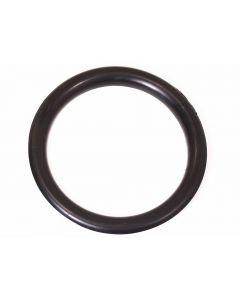 Golf 1 /Jetta 1& 2 Retaining Ring