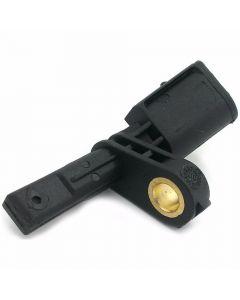 Caddy/Golf 5/Tiruan/Passat Speed Sensor Front Right
