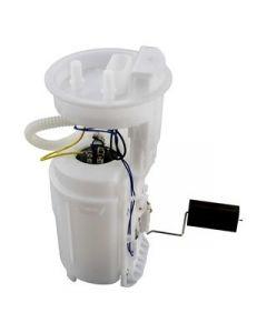 Passat B5 1.8T Fuel Pump Mechanical with Housing