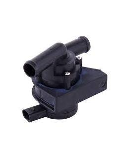 A4 1998-2001/A6 1995-2004/S4 B5 2.8 V6 RS6 Additional Coolant Pump