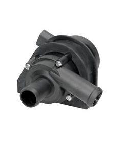 Golf 6GTI/ A3 2.0T Additional Coolant Pump