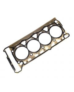Golf 6 2.0GTI Metal Cylinder Head Gasket