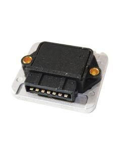 Golf 1/Caddy/Fox TCI Ignition Control Unit