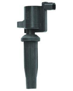 Focus 4.0, Mazda 3, Volvo C30,S40 Ignition Coil  2 Pin