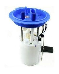 Touran 1.4TSI/1.8TSI  Fuel Pump Mechanical with Housing 3 Bar 90L
