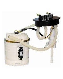 Jetta/Golf 3 Fuel Pump Mechanical with Housing
