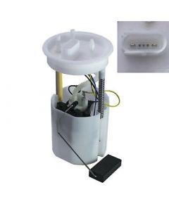 Polo 5  6R 1.0TSI/1.2TSI, A1 8X 1.2TFSI/1.4TFSI Fuel Pump Mechanical with Housing