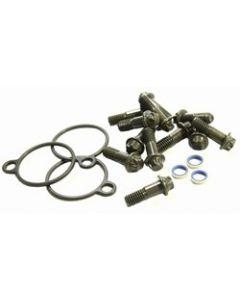 Common Rail Diesel - Gasket Kit