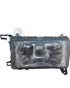 Cressida Headlamp RX60 RHS 1981-1982