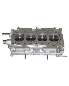 Toyota Corolla 3ZZ Cylinder Head Complete Run X 3ZZ